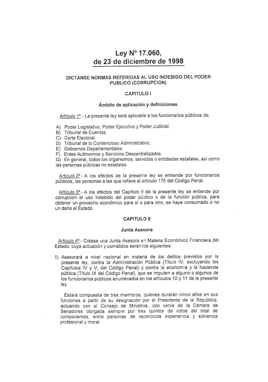 Dorable Muestra Cv De Cuentas De Administrador Friso - Ejemplo De ...