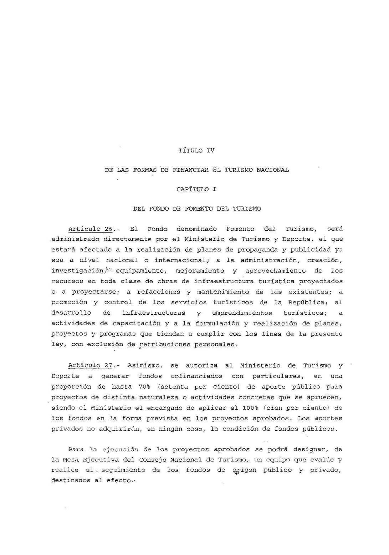 Atractivo Ejemplos De Reanudar La Administración Deportiva Imágenes ...
