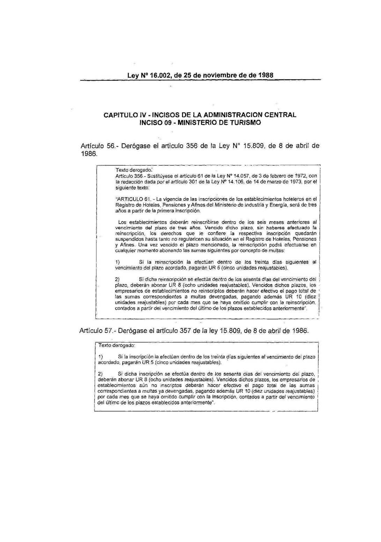 Encantador Cuentas Por Pagar Reanudar Ejemplos Motivo - Ejemplo De ...