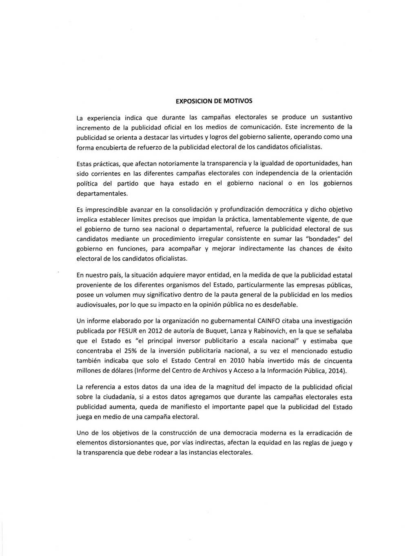 Excelente Reanudar Logros Al Por Menor Embellecimiento - Ejemplo De ...