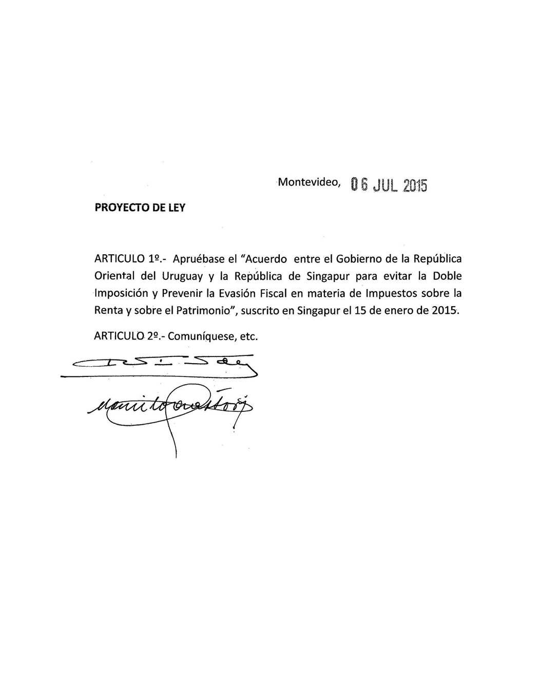 Dorable Asistente Administrativo Reanudar Muestra 2014 Ideas ...