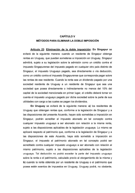 Atractivo Resumen De Reanudar Asistente Administrativo Muestras ...