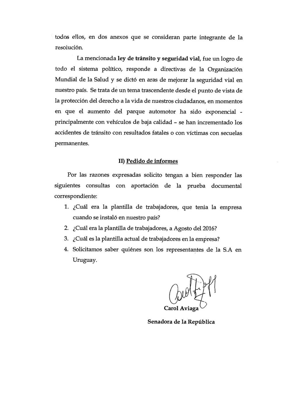 Lujo Plantilla De Reprimenda Escrita Imágenes - Ejemplo De ...