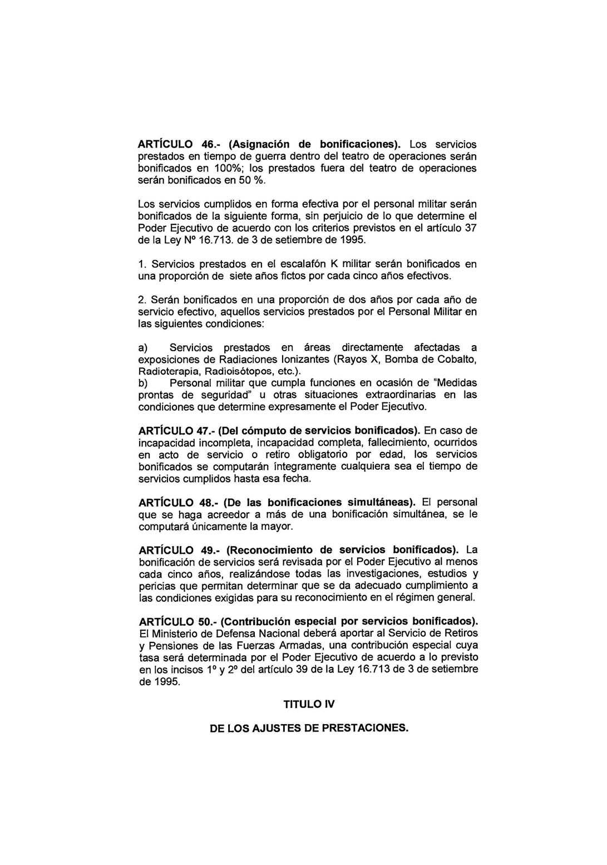 Lujo Ejecutivo De Reanudar Ejecutivo Funcional Bosquejo - Ejemplo De ...
