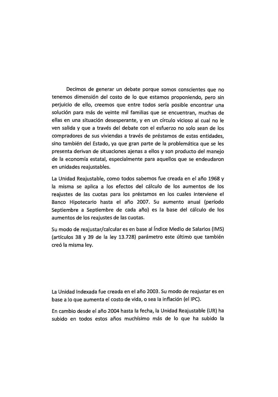 Vistoso Reanudar Artículos Foto - Colección De Plantillas De ...