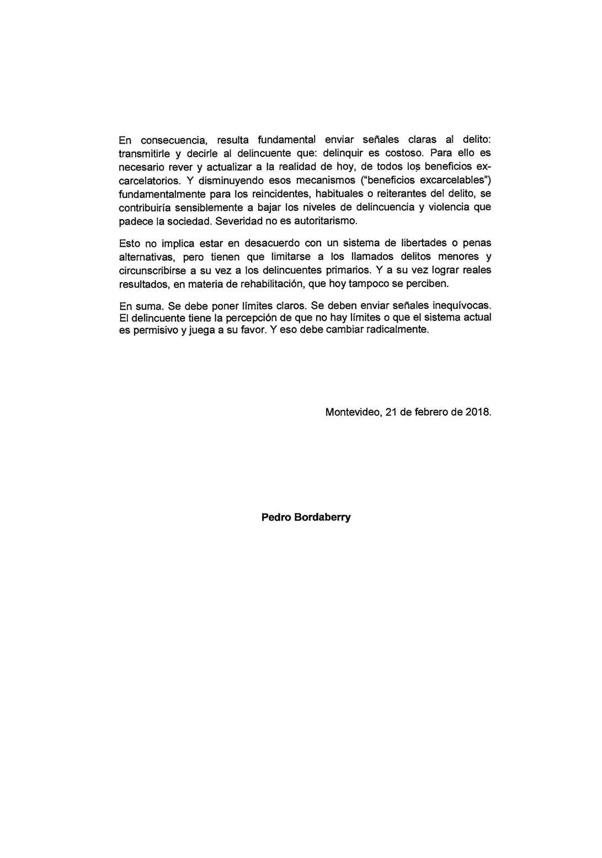 Contemporáneo Reanudar La Descarga Gratuita De Proforma Composición ...