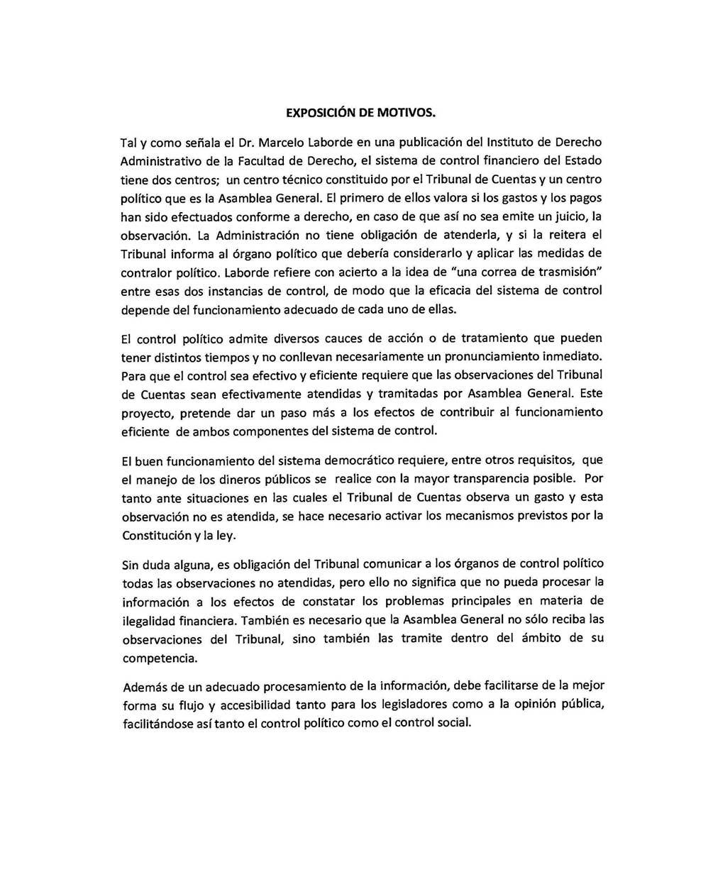 Contemporáneo Asistente De Cuentas Reanudar Imágenes - Colección De ...