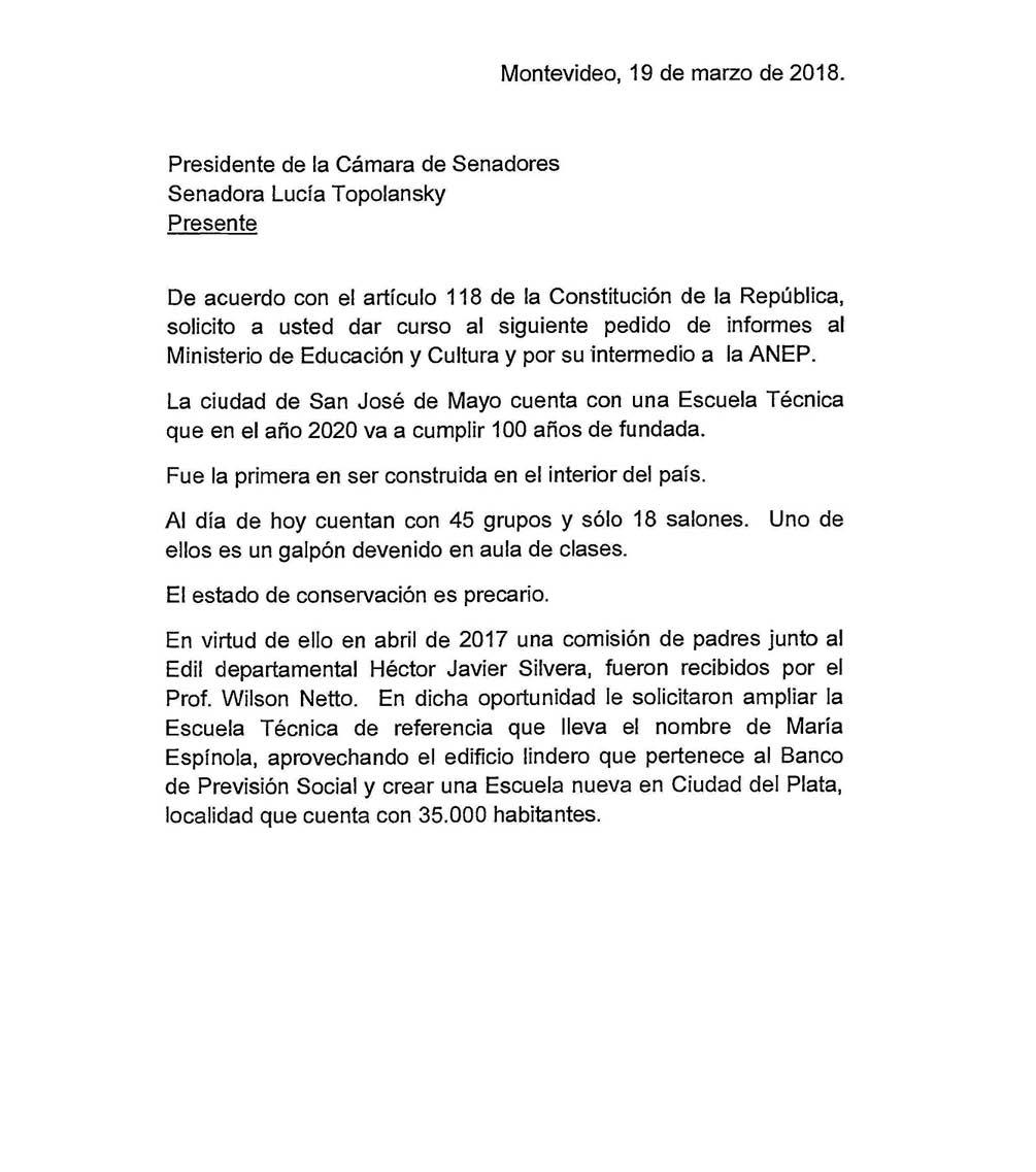 Excepcional Reanudar Las Técnicas De Abastecimiento Modelo - Ejemplo ...