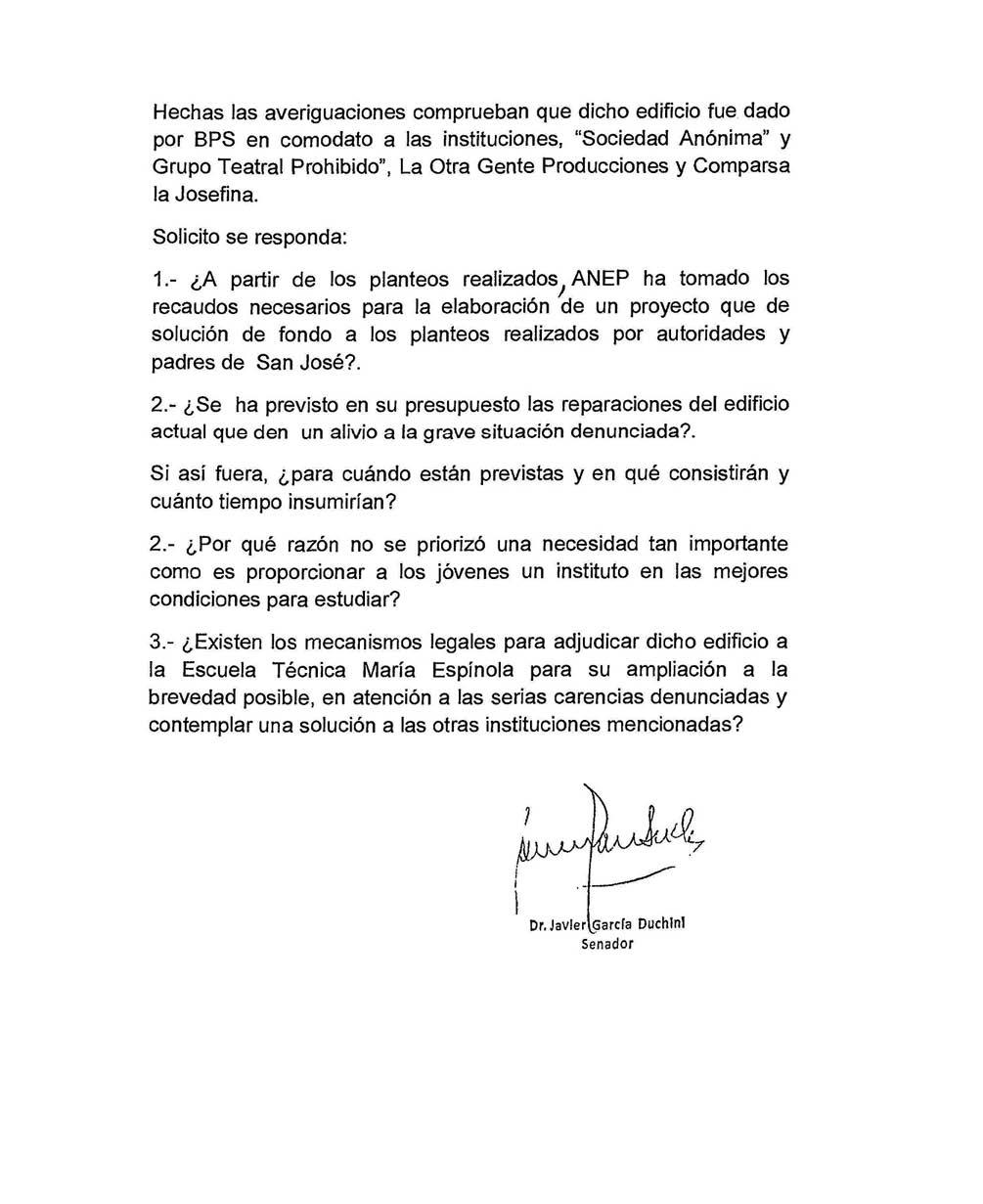 Vistoso Asistente Administrativo Reanudar 2016 Regalo - Ejemplo De ...