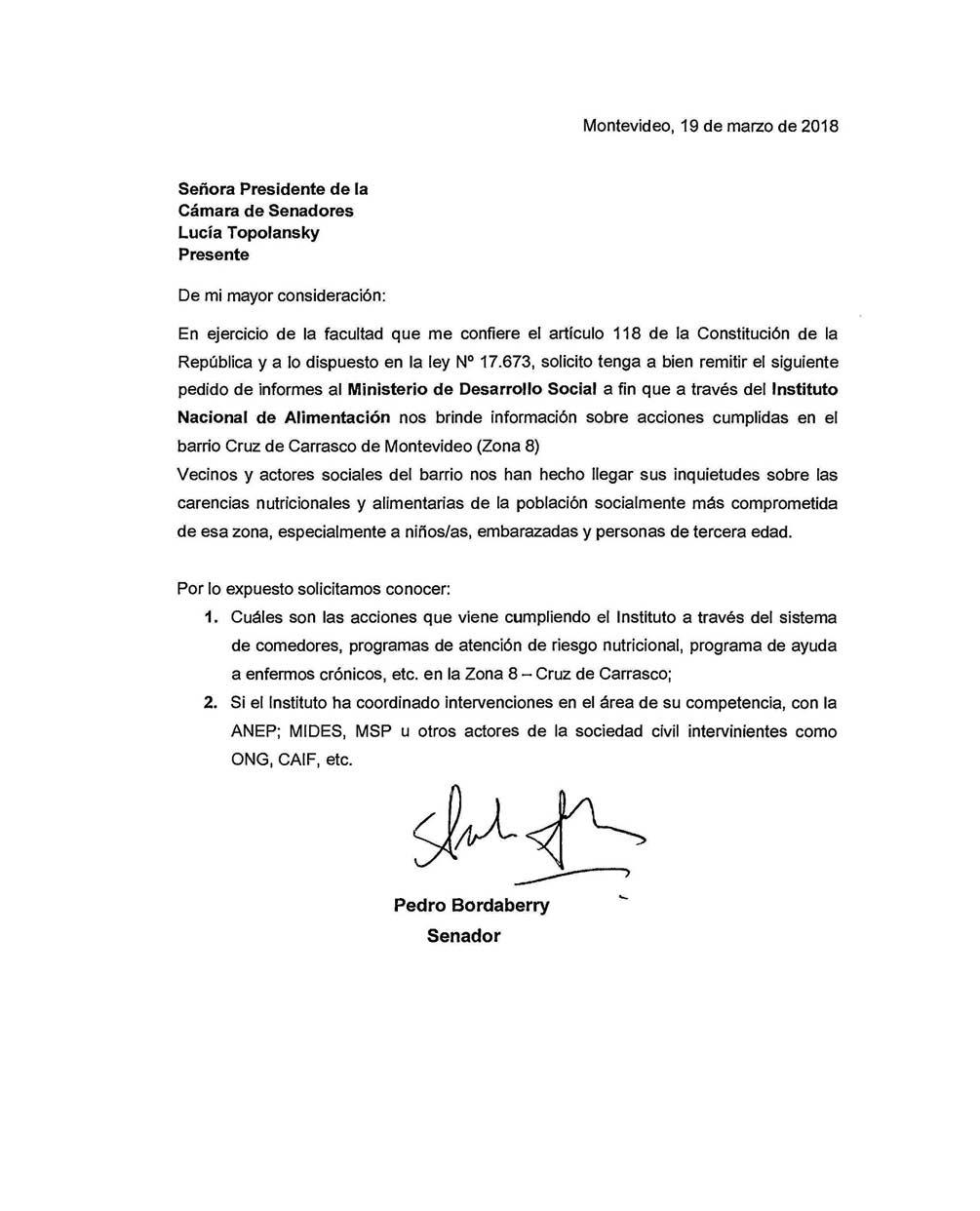 Contemporáneo Reanuda Los Mismos Trabajos Diferentes De La Compañía ...