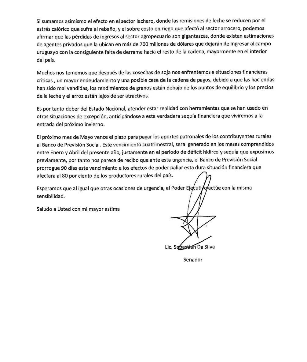 Famoso Deberes De Trabajo Contable Para Reanudar Imagen - Ejemplo De ...