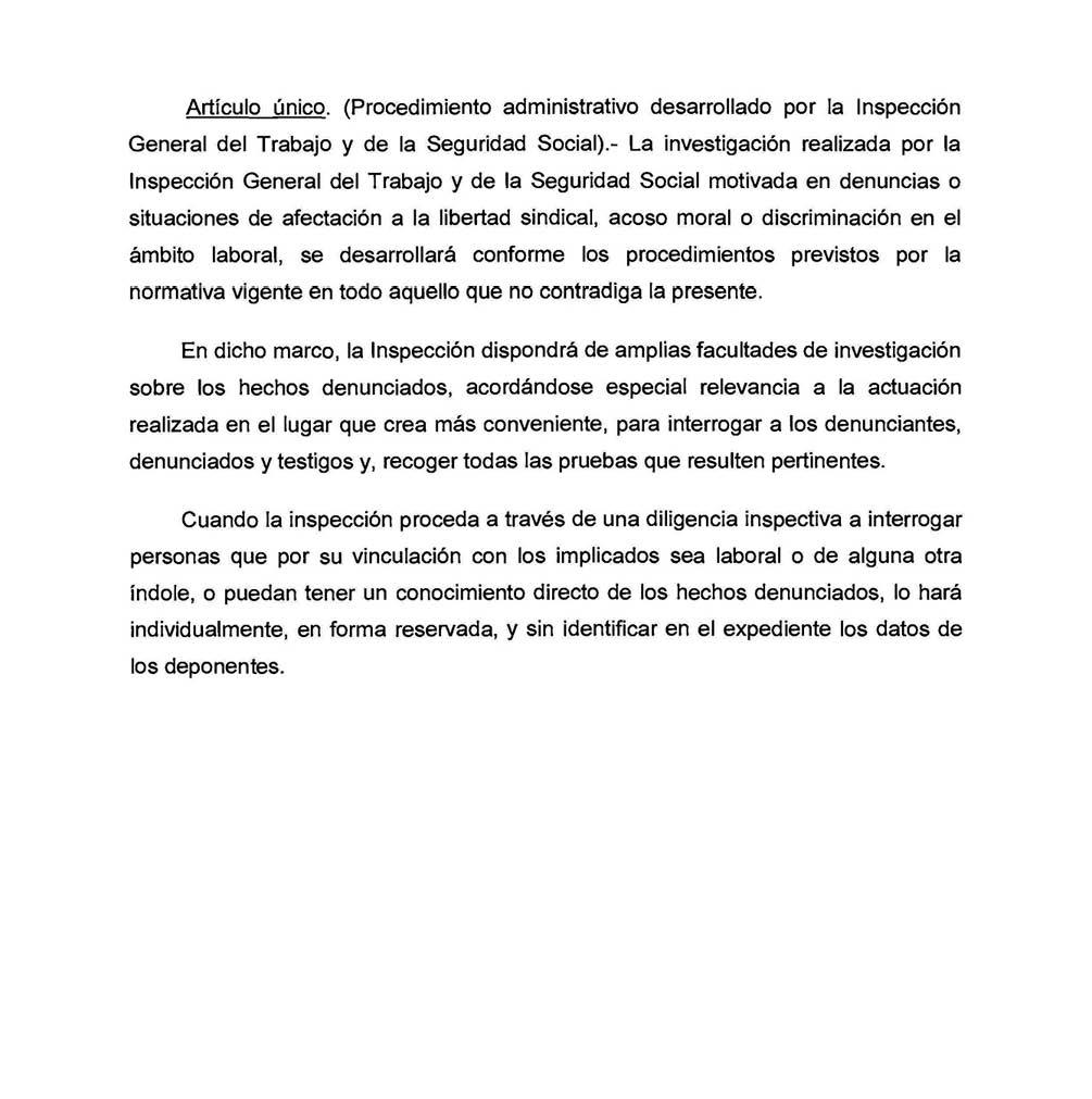 Famoso Redactor Reanudar Objetivo Componente - Ejemplo De Colección ...