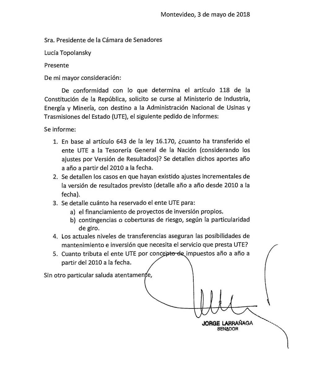 Único Reanudar Objetivos Para Puestos De Asistente Administrativo ...