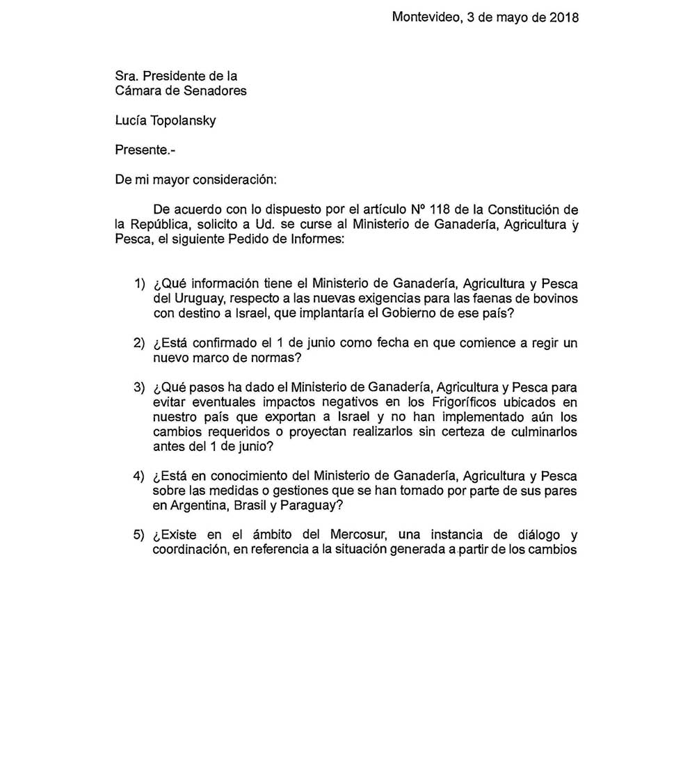 Fantástico Ejemplo De Reanudar Asistente Imagen - Colección De ...