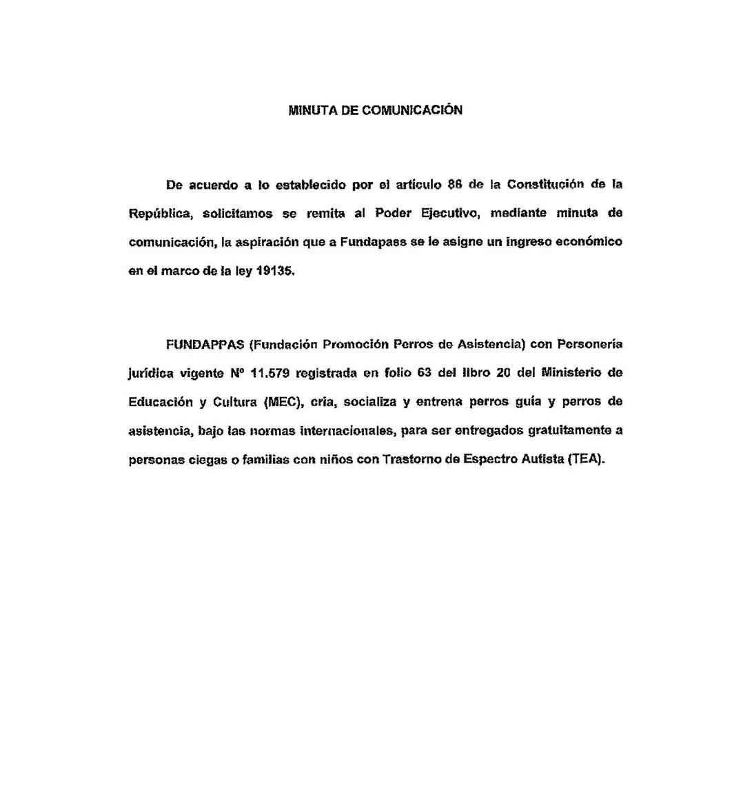 Asombroso Asistente Administrativo Reanudar Funcional Patrón ...