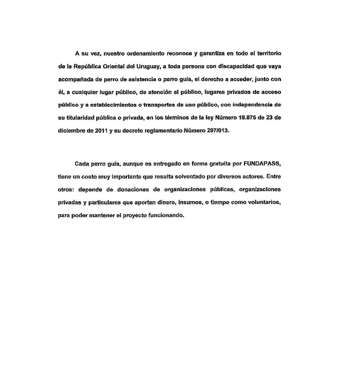 Magnífico Asistente Administrativo Reanuda El 2016 Colección de ...