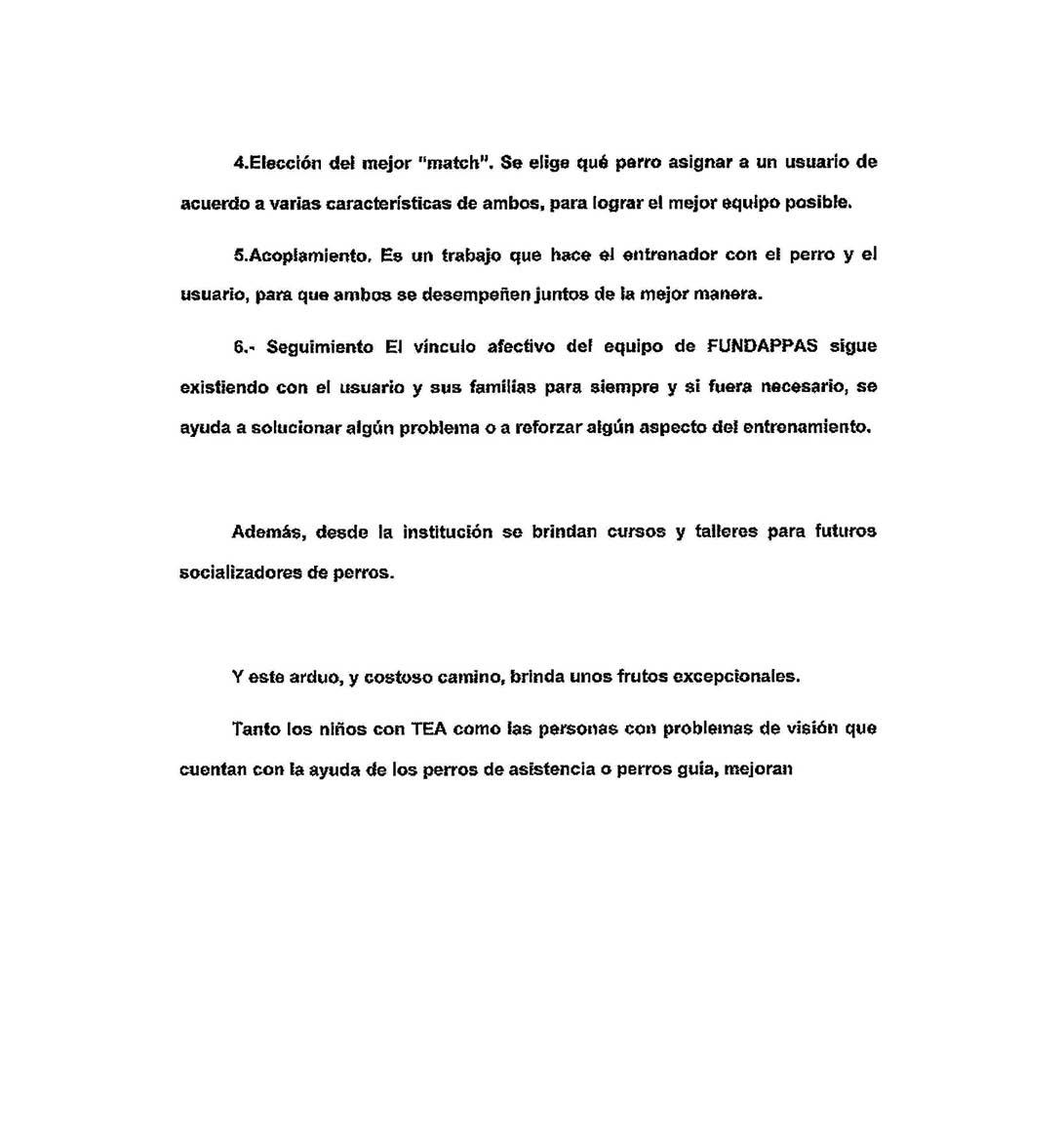 Increíble Asistente Legal Se Reanuda De Hecho Ideas - Ejemplo De ...