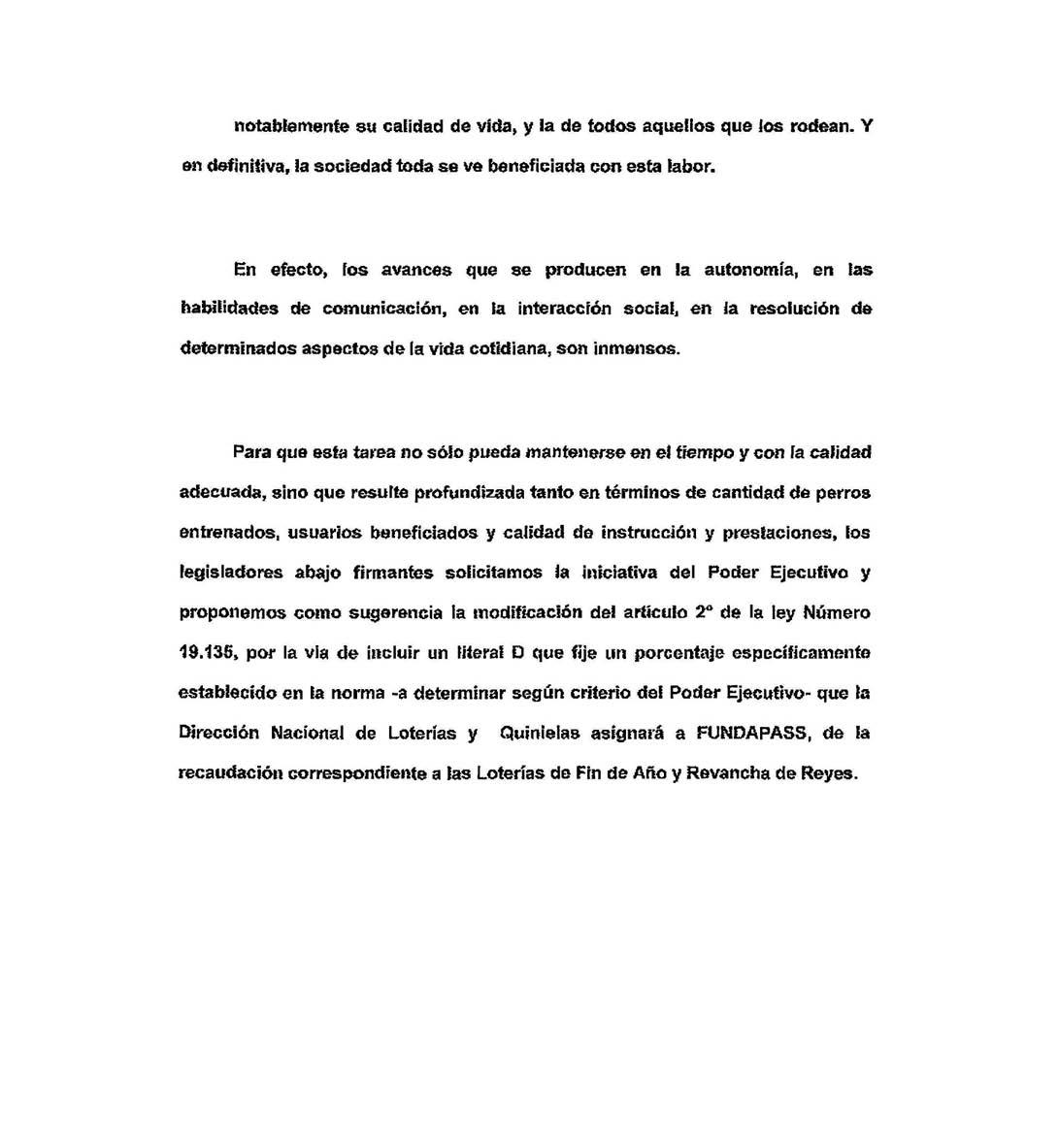 Encantador Reanudar El Asistente De Ortodoncia Colección - Ejemplo ...
