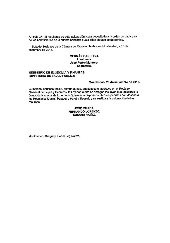 Asombroso Asistente Administrativo De La Ley Reanudar Imagen ...